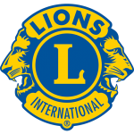 lions-international-logo